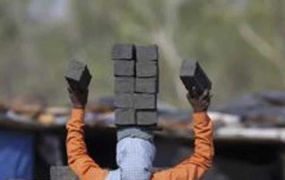 SC directs NHRC to examine allegations of bonded labour in brick kilns in UP, Bihar