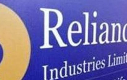 Reliance Industries' rights issue fully subscribed