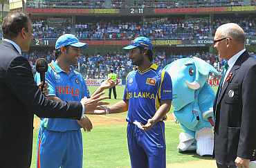SL police drop 2011 match-fixing probe for lack of evidence