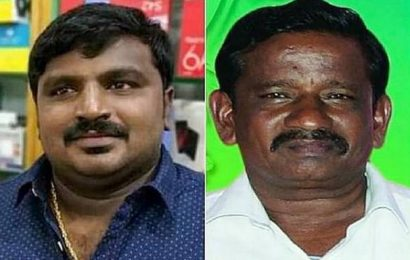 Custodial deaths: CBI special team from New Delhi heading to Thoothukudi, two FIRs registered
