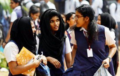 Thiruvananthapuram region tops CBSE class 12 exams