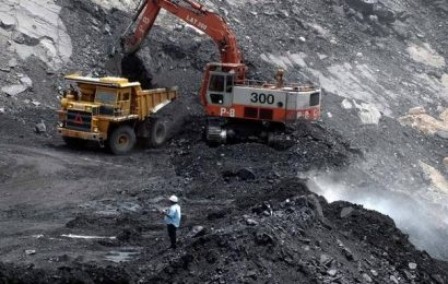 CIL dues from State power gencos mount to ₹22,000cr. amid tepid demand