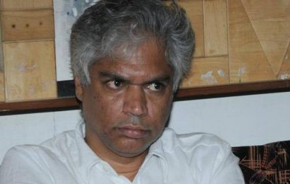 'What could possibly be more important to us than Nature?': Prakash Belawadi
