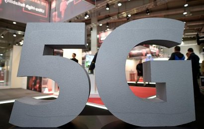 The 3 biggies who will power next-gen 5G telecom networks