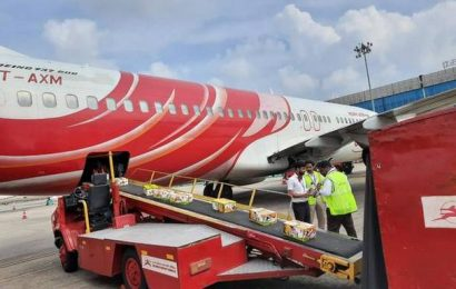 Air India to resume flights to Delhi from Kozhikode