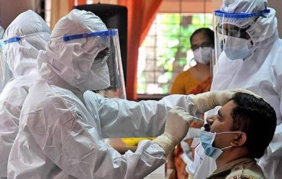 Coronavirus India lockdown Day 127 live updates | Moderna to price vaccine at $50-$60 per course, says news report