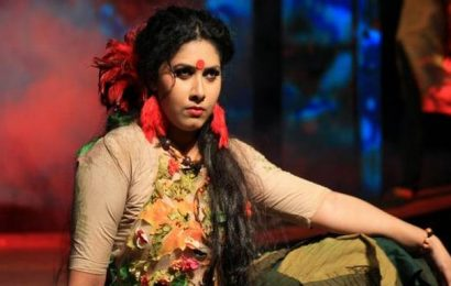 Kalanilayam's drama 'Hidimbi' to stream live on August 1