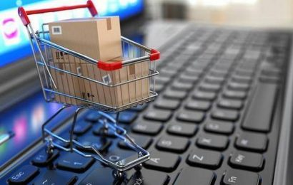 e-Commerce portals reminded of 'country of origin' directive