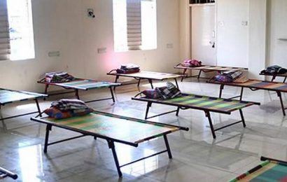 Special COVID-19 care centres needed for the disabled, say activists
