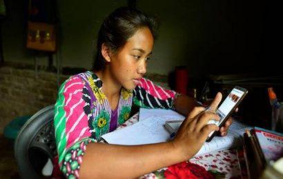 Assam teachers' body seeks change in question paper pattern