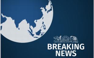 Earthquake of magnitude 4.7 hits Alwar, tremors felt in Delhi-NCR