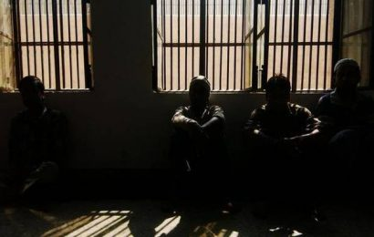 Interim bails, paroles extended to prevent COVID-19 spread in jails, says HC