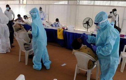 Coronavirus | 22 deaths, 1,052 cases in Gujarat
