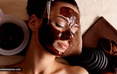 World Chocolate Day: 3 easy face masks you can make at home to celebrate your skin