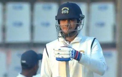 Yuvraj Singh says Shubman Gill never abused umpire