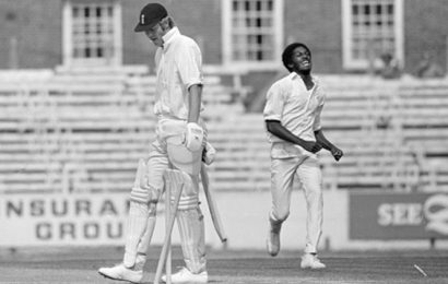England vs West Indies: Four phases of an epic Test rivalry over the decades