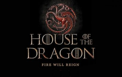 HBO begins casting for Game of Thrones prequel