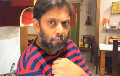 Aravind Kaushik: 'Relationships are overrated'