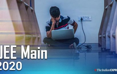 JEE Main 2020: Application form edit window reopens for students appearing both UPSC NDA, JEE