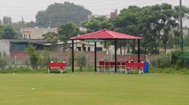 Police probe Dandiwal angle in fake Sri Lankan T20 league case