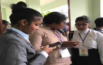 MizoramMBSE HSSLC 12th results 2020: Date and time