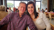 Carolina Marin's father passes away after accident