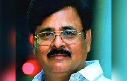 Maruthi ends his life! Consumes poison?