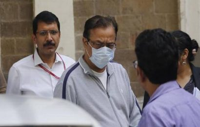 Yes Bank case: ED attaches over ₹2,200 crore assets of Rana Kapoor, others