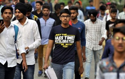 SSC releases revised schedule, CGL, CHSL and other exams to be held in October-November