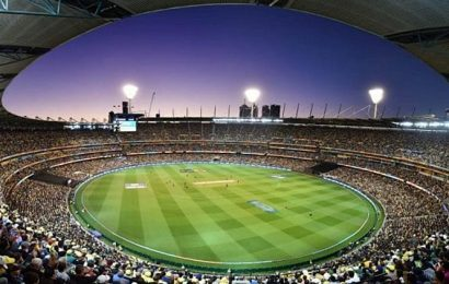 ICC Men's T20 World Cup 2020 postponed due to coronavirus