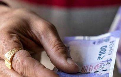 Denial of COVID-19 moratorium benefit by banks should not affect viability of businesses: Karnataka HC