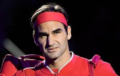 ATP tweaks rankings