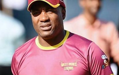 'I don't think West Indies can last five days', says Lara