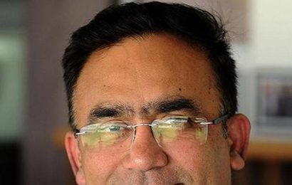 Karim resigns as BCCI cricket operations chief