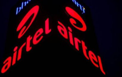 Carlyle to acquire about 25% stake in Airtel's Nxtra Data