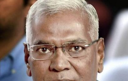 Trinamool, CPI oppose postal ballots for 65-plus voters