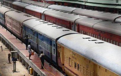Favour pregnant women, senior citizens over VVIPs for lower berths in trains, M.P. HC tells Railways