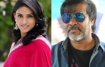 Telugu Cinematographer forced Arjun Reddy girl into having relationship