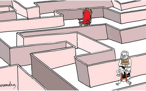 Cartoonscape — July 10, 2020