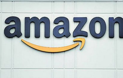 Amazon to showcase more than 1,000 new products by SMBs, start-ups on Prime Day