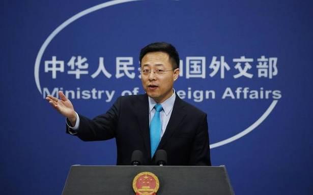 China bans U.S. Senators Rubio and Cruz over criticism