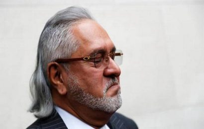 Mallya extradition: ED not aware of any decision taken by U.K. authorities