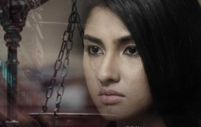 Law movie review: This Kannada legal drama is gloriously bad