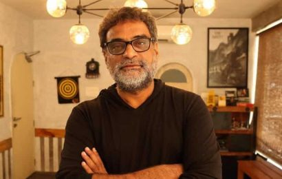 R Balki on nepotism in Bollywood: Find me a better actor than Alia, Ranbir or Ranveer, and we'll argue
