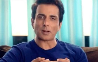 Sonu Sood comes to the rescue of Jharkhand-Bihar students stuck in Kyrgyzstan