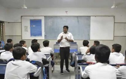 CBSE Revised Curriculum 2020-21: Central Board decides to reduce syllabus for Classes 9-12