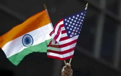 USAID, MNRE announce new partnership to expand clean energy development