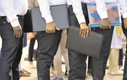 Bank of Baroda Recruitment 2020: 49 vacancies for supervisors on offer