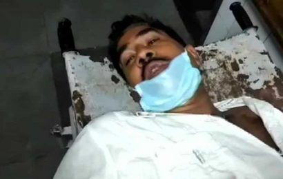 Kanpur firing case: Police nab Vikas Dubey's aide after gunfight