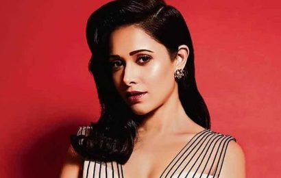 Nushrratt Bharuccha on her struggles as an outsider in Bollywood: I actually kept these two t's very close to me, tenacity and temperament
